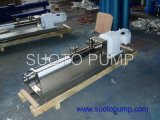 Progresive Cavity Pump (Mono Pump)