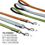 PU Dog Lead & Collars (YL72263)