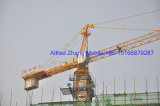 Hongda Excellent 8 Ton Tower Crane Tc6010