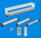 Digital Remote Control Tubular DC Motor (YL-ZJD2000TX)