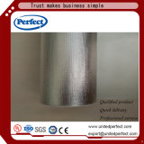Waterproof Materials PP Non Woven with PE Coating
