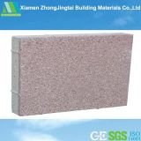 Permeable Ceramic Paving Brick/Floor Tile for Landscape