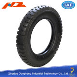 Wholesale High Quality Cheap Motorcycle Tyre 2.50-17 Front Tire