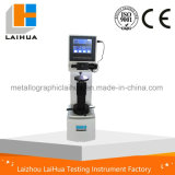 310hbs-3000 Bench Type Electric Load Digital Display Brinell Hardness Tester