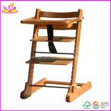 Baby High Chair (W08F007)