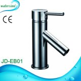 Ce Approved Bathroom Sanitary Ware Basin Water Tap