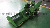 Competitive Hot Sale Hydraulic Side-Shift Flail Mower/Lawn Mower for Tractors