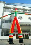 Inflatable Air Dancer (DNL-ID-001)