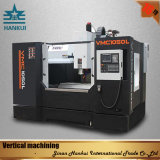 Vmc1050L 3 Axis CNC Vertical Machining Center with Ce ISO