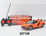 1: 16 Baby Toy Remote Control Car Toy (027148)