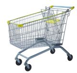 Ebay Europe All Product of Shopping Trolley