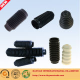 Custom Molded Dust Boot/ / Dirt-Proof Boot / Rubber Covers/Spring Dust Covers
