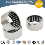 Roller Bearing Rolling Bearing Auto Parts High Quality HK2516