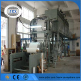Hot Sale Duplex Board Paper Coating/Making Machine