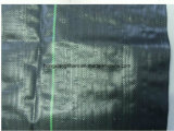 Ground Cover Weed Mat Woven Geotextile for Construction and Agriculture
