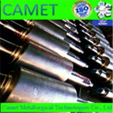 Centrifugal High Cr Cast Iron Roll