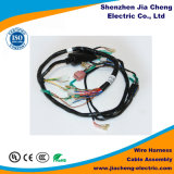 New Interface Controller Cable Assembly Wire Leads