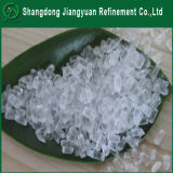 China Manufacturer Supply Best Quality Magnesium Sulphate at Wholesale Price