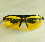 High Quality Protective Glasses with Nylon Frame