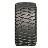 Hilo Brand Lgdn OTR Tyre, Radial OTR Tire (12.00R24)