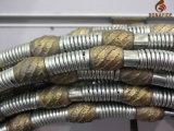 Diamond Wire Saw Bead