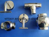 Stainless Steel Precision Casting Boat Marine Hardware