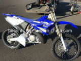 Brand New 250cc Dirt Bike Yz250X
