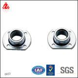 DIN 5008-2002 T Nut (M4-M48)