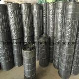 3′ X100′ PP Woven Fabric Silt Fence