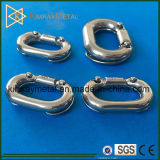 Stainless Steel Chain Connecting Link