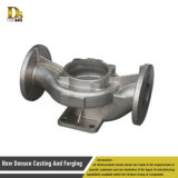 Brass Malleable Cast Iron