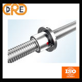 Excellent Price and China Made for High Speed Machine Tool Ball Screw