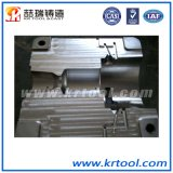 Customized High Quality Die Casting Auto Parts Mould Manufacturer
