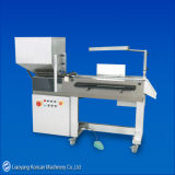 (KJ-150) Medicine/ Drug/ Tablet/ Capsule/ Softgel Inspection Machine/Inspecting&Rejecting Machine