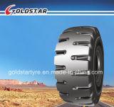 29.5-25 High Quality OTR Tyre/Mining Tyre