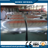 SPCC Grade Tinplate Coil with 0.4mm Thickness
