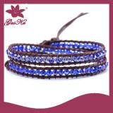 2015 Wvb-123 New Fashion Unique Handmade Bracelet Wholesale
