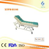 Superior Quality electric Two Fucntion Examination Table