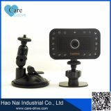 New Electronic Devices Driver Fatigue Sensor with Voice Warning for Vehicle