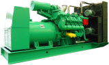 800kw Electric Start Diesel Generator Set for Sale