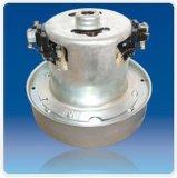 Dry 640-1200W Vacuum Cleaner Motor