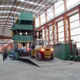 Hydraulic Forging Press (YQ13)