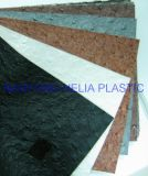 PVC Furniture Leather (HL19-05)