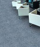 Carpet Tile -Ta1