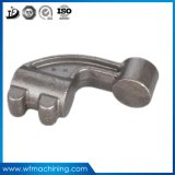 OEM Carbon Steel Forged Steel Forge Parts From Forging Companies