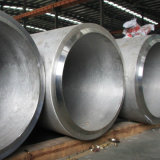 ISO13680 Seamless Carbon Steel Pipes with Galvanized or Painted