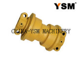 PC200-7, PC300-7, PC400/-5/6 Track Roller for Excavator Parts Komatsu