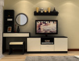 2014 Modern Living Room Furniture, TV Bench, TV Stand