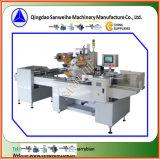 No-Tray Horizontal Automatic Packaging Machine