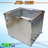 Automated Ultrasonic Cleaner for Engine Parts Washing Machine